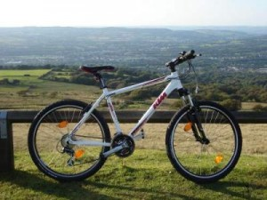 Stolen Bikes in Wales - Page 77 of 77
