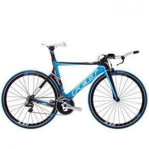 Felt B2 TT Bike 52cm