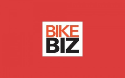Nominate us for a BikeBiz Award