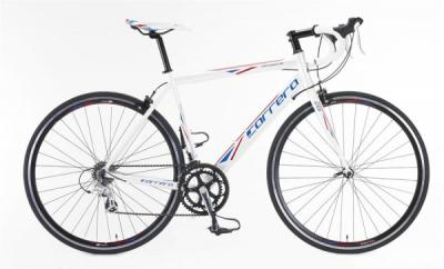 Sports in addition Spanish Idioms I together with L7flz7e moreover Carrera Virtuoso Olympic Limited Edition Road Bike 2012 moreover Exercises Do Your Workstation. on union tools