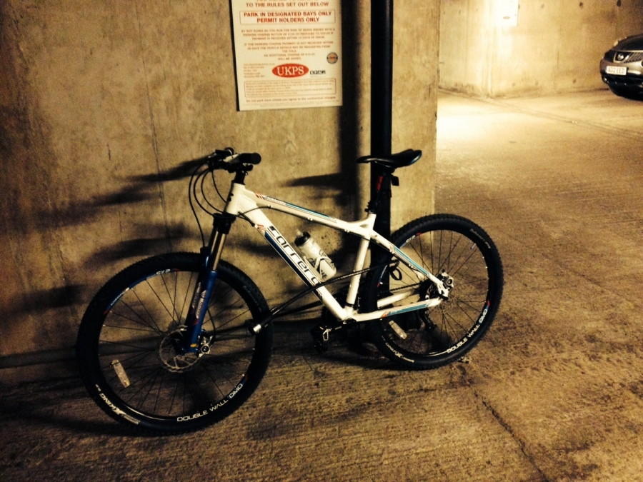stolen bicycles Twin cities stolen bikes tips and resources for preventing, reporting, and recovering stolen bikes in minneapolis and saint paul, mn buy a good lock.