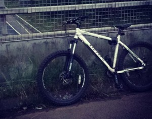 0786cf73c8a Stolen Bikes in West Sussex - Page 16 of 19