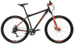 Carrera bicycles Sulcata Limited Edition