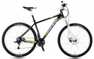 Boardman Bikes Boardman Mountain Bike Comp HT 650B