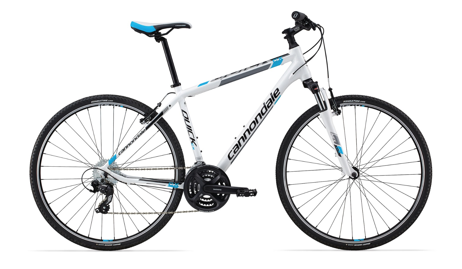 stolen cannondale can quick cx 514 m. Black Bedroom Furniture Sets. Home Design Ideas