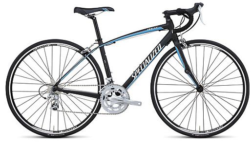 Stolen Dolce Specialized 2012 Women's Bike