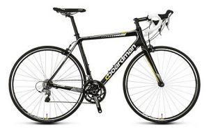 Boardman Bikes Team carbon