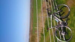 Merida Bikes Reacto 400