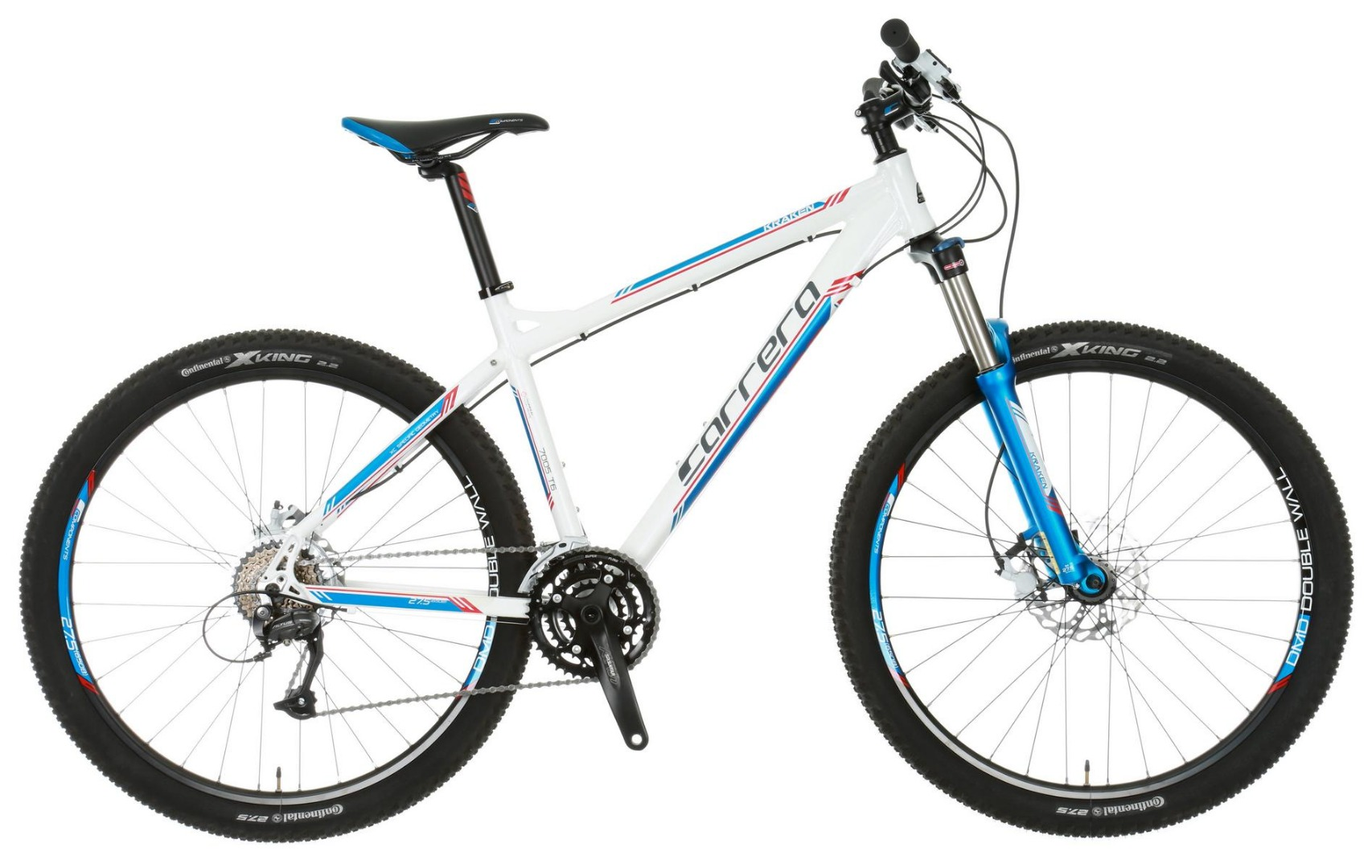 stolen bicycles Bike stolen bike theft is an unfortunate reality which happens far too often it's  especially disastrous when it happens to folks who use a bicycle as their primary .