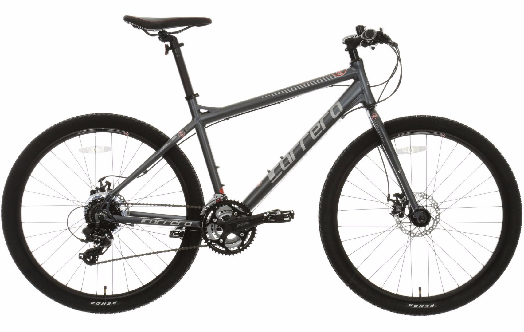 stolen bicycles The bike index makes stolen bikes harder to sell and easier to recover by making it possible to find and contact stolen bike owners the process is simple, secure, and free register your stolen bike we've registered 184,789 bikes and recovered 4,971 stolen bikes.