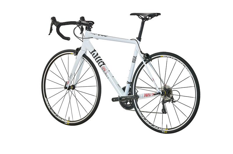 stolen rose pro sl 2000 road bike. Black Bedroom Furniture Sets. Home Design Ideas