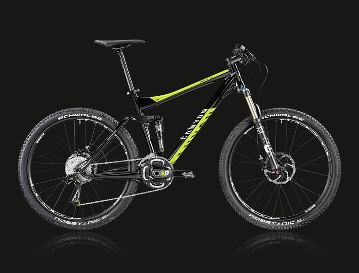 Stolen canyon nerve xc 9 0 for Garage seat chartres