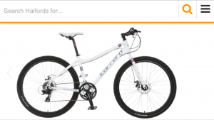 65982278519 Stolen Bikes - Page 1437 of 2603