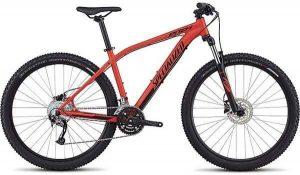 Specialized  pictch Mountain bike