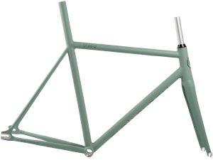 Brick Lane Bikes Viper