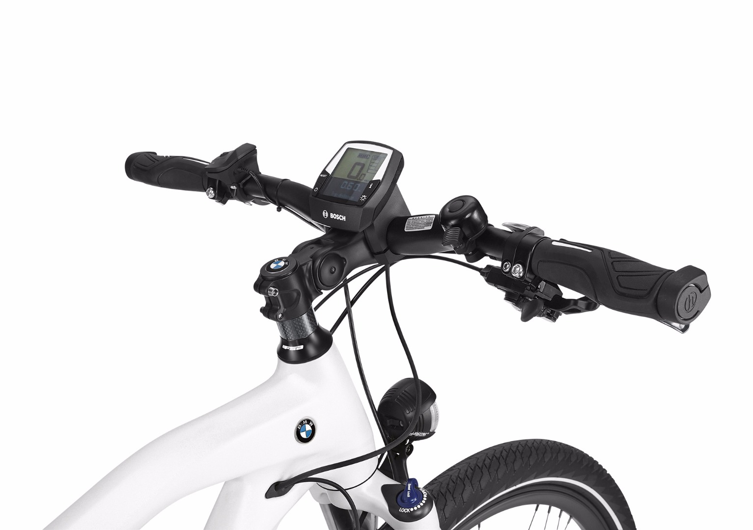 stolen bmw bmw ecruise electric bikes. Black Bedroom Furniture Sets. Home Design Ideas