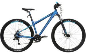 Carrera bicycles SULCATA WOMENS MOUNTAIN BIKE 16″