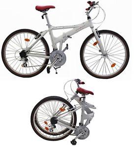Bicicletta Pieghevole Pininfarina 26.Stolen Pininfarina Bike Foldable Pininfarina Bike Foldable