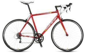 Boardman Bikes Road Racing Bike