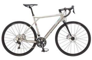 GT Bicycles Grade AL 105 16
