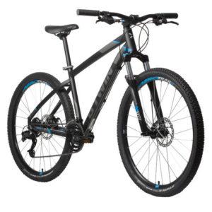BTWIN Rockrider 50 Mountain Bike