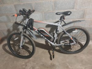784c56df62d Stolen Bikes in Worcestershire - Page 2 of 11