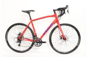 Fuji  Sportif 1.3