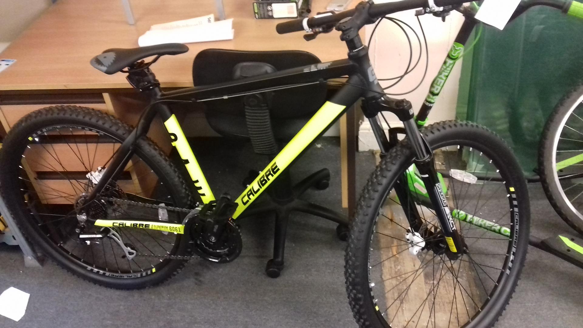 e554205aa57 Recently Stolen Bikes