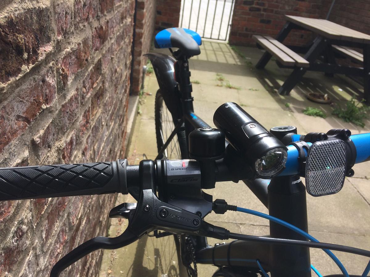 cube road bike serial number