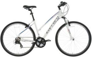 Carrera bicycles crossfire1