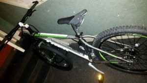 db1bcea45e0 Stolen Bikes in the UK