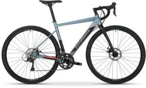 Boardman Bikes ADV 8.8 Sora Womens Road Bike – Large frame