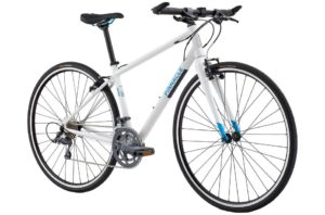 PINNACLE Pinnacle Neon 2 2018 Women's Hybrid Bike