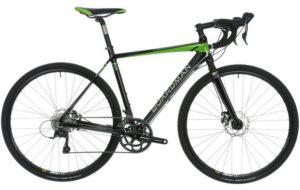 Boardman Bikes CX Comp