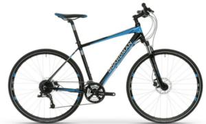 Boardman Bikes MX Sport