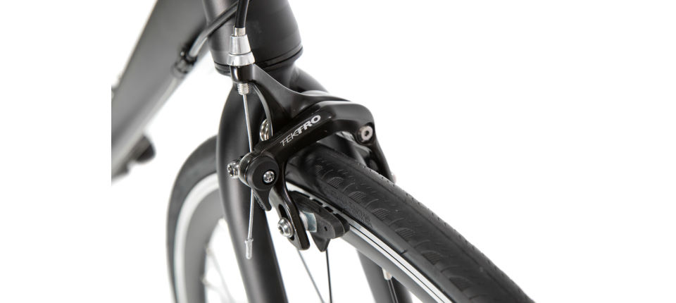 77ce3d5c5ae Stolen Brand X Road Bike 700C Size M sku611329