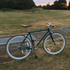 c5cd97d73e4 State Bicycle Co. Hunter