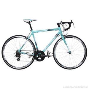 Mizani AR1 Womens Road Bike, 14 Speed