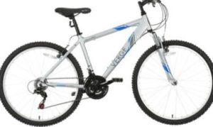 Stolen Bikes in Surrey - Page 12 of 45