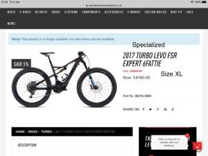 39fa6cf3b74 Stolen Bikes in Bristol