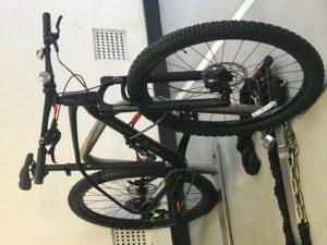 b418fe2438c Stolen Bikes in the UK