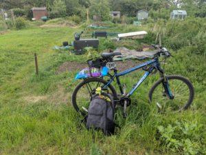 Norco Performance Bikes Bushpilot