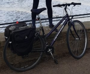 b418fe2438c Stolen Bikes in the UK