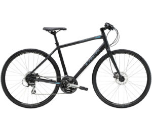 Trek FX 2 Disc Gents XL